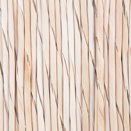 tabulate: dry grass on nature pattern, for background