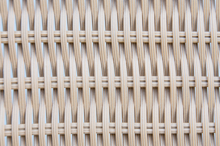 grates: A brown weave plastic pattern, for background