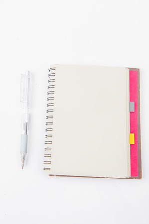 open blank page notebook stock photo picture and royalty free image