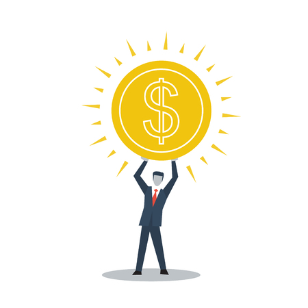 fund: Fund rising