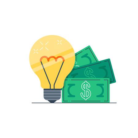 million: Idea in a million