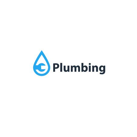 upkeep: Plumbing service