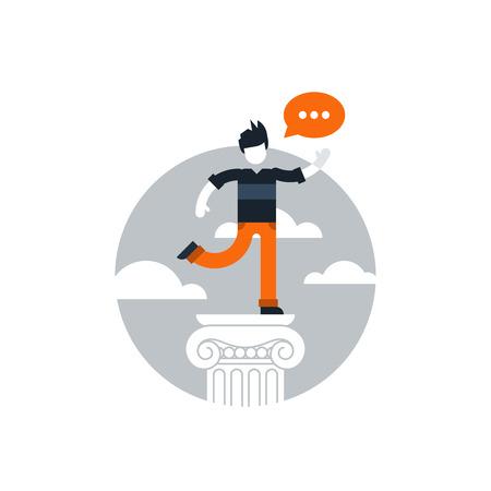 hablar en publico: Cursos para hablar en p�blico