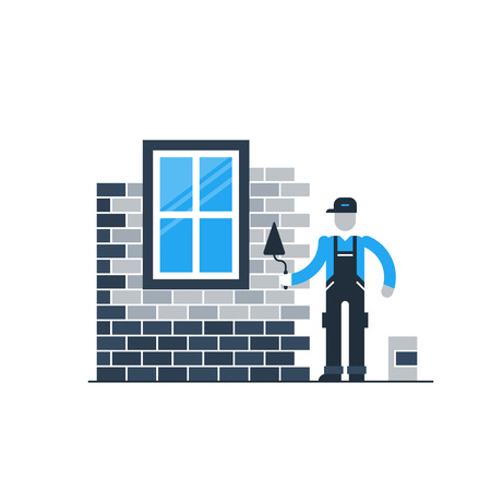 home improvement: Window installation, home improvement
