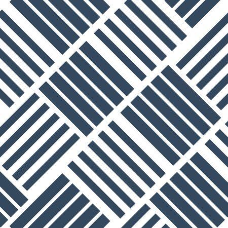 patchy: Patchy pattern Illustration