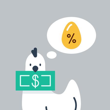 savings account: Interest rate, bank deposit, savings account