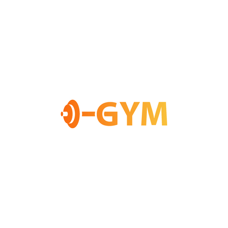 brand activity: Gym