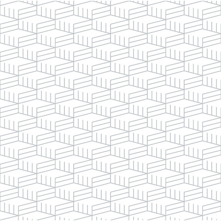 subtle: Linear seamless pattern, thin lines. Subtle geometric background