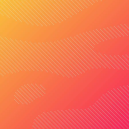 minimalistic: Abstract background, minimalistic design, subtle pattern with gradient and dots