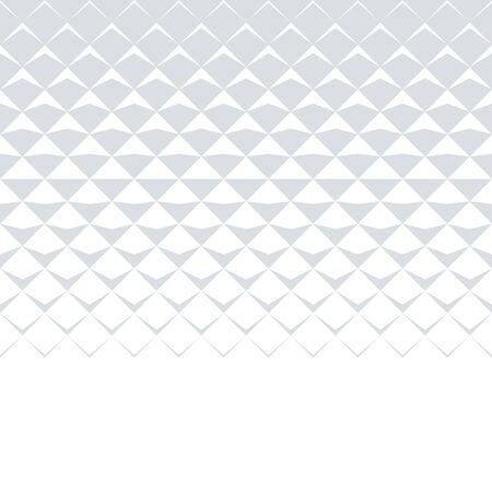 Geometric abstract pattern, subtle background, minimalist design, vector illustration