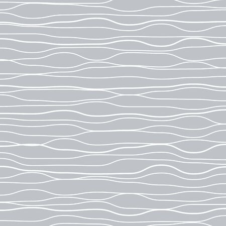 Minimalist line pattern, simplicity stripe background, subtle backdrop, smooth and wavy
