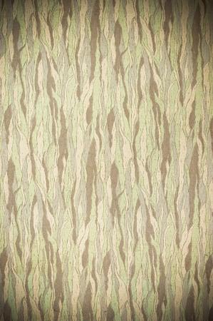 alga: Alga alike wall paper