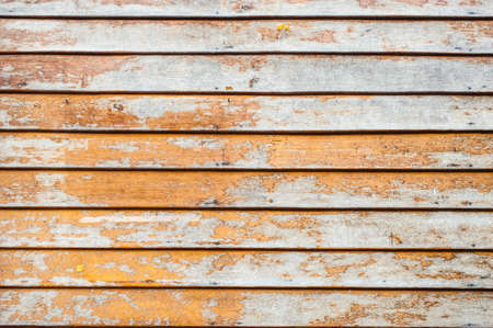 Wood wall pattern Stock Photo - 18308859