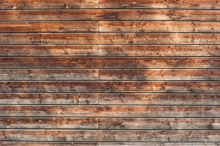 Wooden wall texture Stock Photo - 21050856