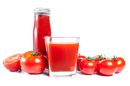 kinds: Various Kinds of tomatoes product and fresh tomatoes
