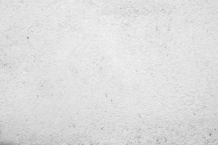 White rough cement texture background.