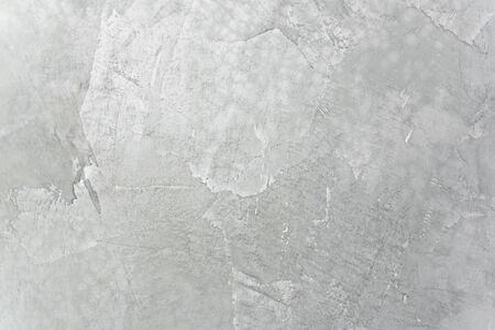 Grey concrete texture grunge