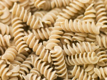 fusilli: Pasta,Fusilli,wholewheat