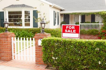 droomhuis: Huis te koop