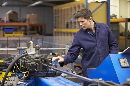 工場エンジニア リング油圧パイプ ベンダーの営業