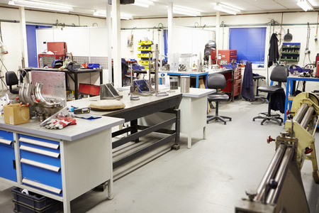 空のインテリア工学ワーク ショップ