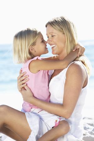 mom-daughter-fkk-sexy-vegas-girl