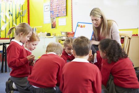 Enseignant Orthographe Enseignement Pour les élèves des écoles élémentaires