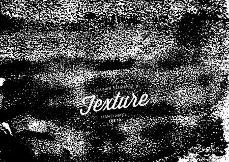 Grunge texture.Grunge background.Vector illustration