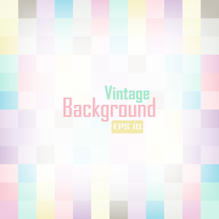pastel color: Vector background  soft and delight emotional