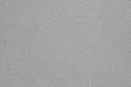 close-Up of Concrete Texture.