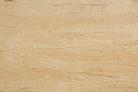 tawny: Pattern of tawny surface tiles. Stock Photo