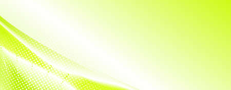 yellow sample clip-art background Vector
