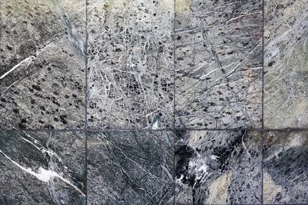 granite slab: Dark Stone Marble Granite slab surface