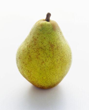 anjou: Una pera Anjou