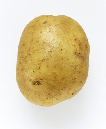 tuberous: A Potato LANG_EVOIMAGES