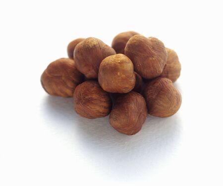 corylus: Filberts