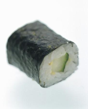 maki sushi: Un Maki