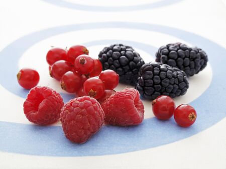 brambleberry: Frambuesas frescas, grosellas y moras LANG_EVOIMAGES