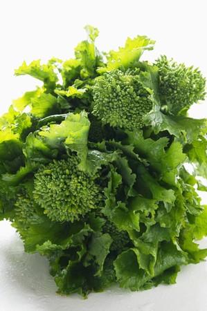 comida: Brócolis