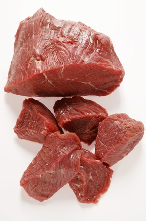 diced: Beef, diced LANG_EVOIMAGES