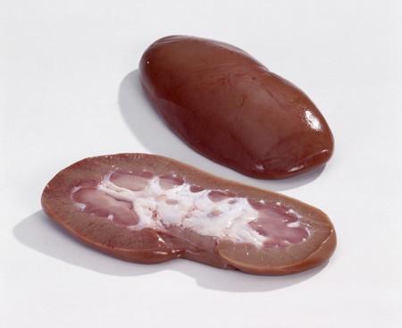 entrails: Pork entrails LANG_EVOIMAGES