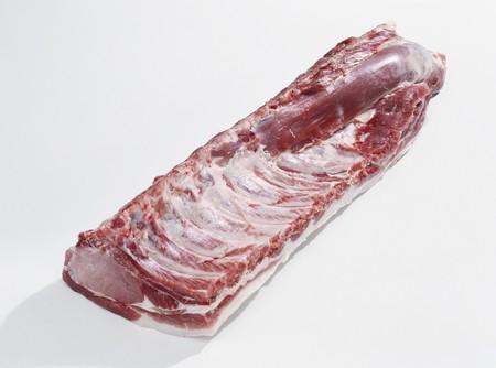 pork chop: Pork chop LANG_EVOIMAGES