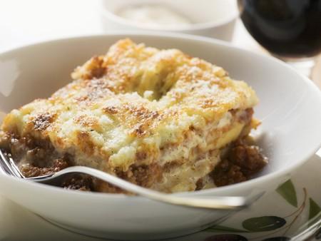 mince: Mince lasagne LANG_EVOIMAGES