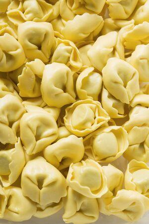 tortellini: Tortellini (full-frame)