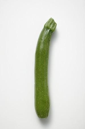 courgette: A courgette