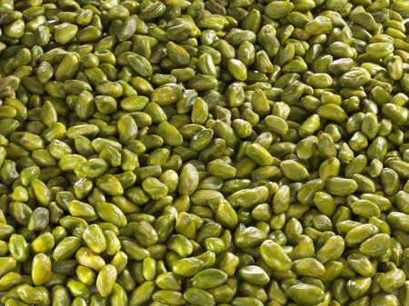shelled: Shelled pistachios LANG_EVOIMAGES