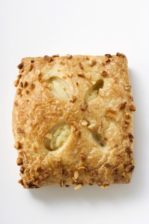 pasty: An apple pasty LANG_EVOIMAGES