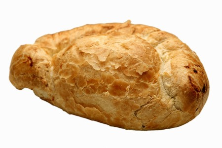 mince: Mince pasty LANG_EVOIMAGES