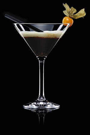 white russian: White Russian (Drink made with coffee liqueur, vodka & cream) LANG_EVOIMAGES