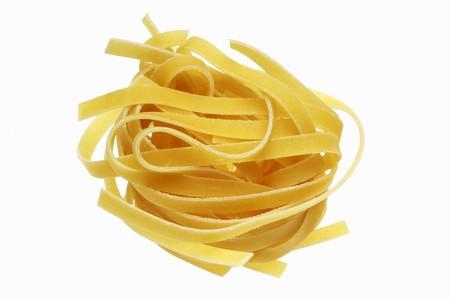 mie noodles: Mie noodles